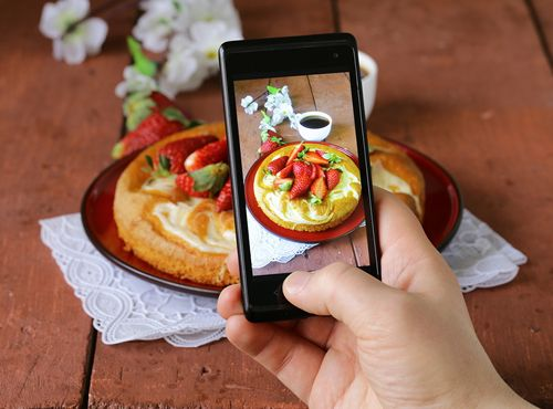 How Changing Consumer Dynamics are Key to Restaurant Growth