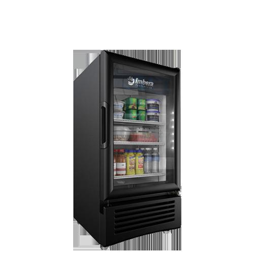 VR 04   Imbera Foodservice