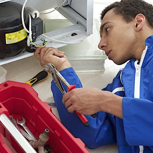 DIY Maintenance Tips for Commercial Refrigerators