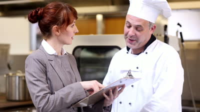 Restaurant Chains and Their Purchasing Practices: How it could save you money