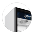 Commercial Refrigerator, Cooler, Freezer | Imbera Foodservice