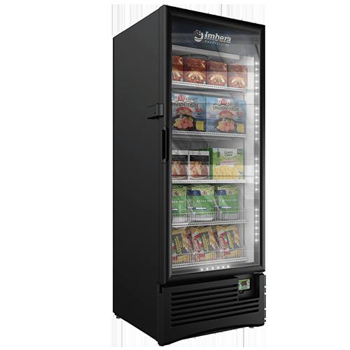 VFS24_PERFORMAX   Imbera Foodservice