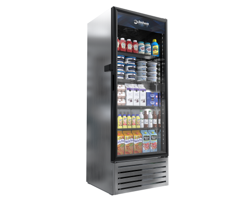 Helpful Tips to Keep Your Energy Costs Low with Commercial Refrigerators