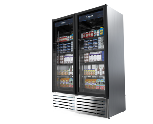 Stainless Steel Models | Imbera Foodservice