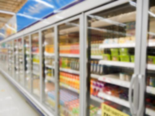 3 Ways to Visually Merchandise Your Store with a Commercial Refrigerator