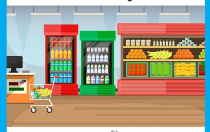 3 Keys to Energy Efficient Commercial Refrigerators