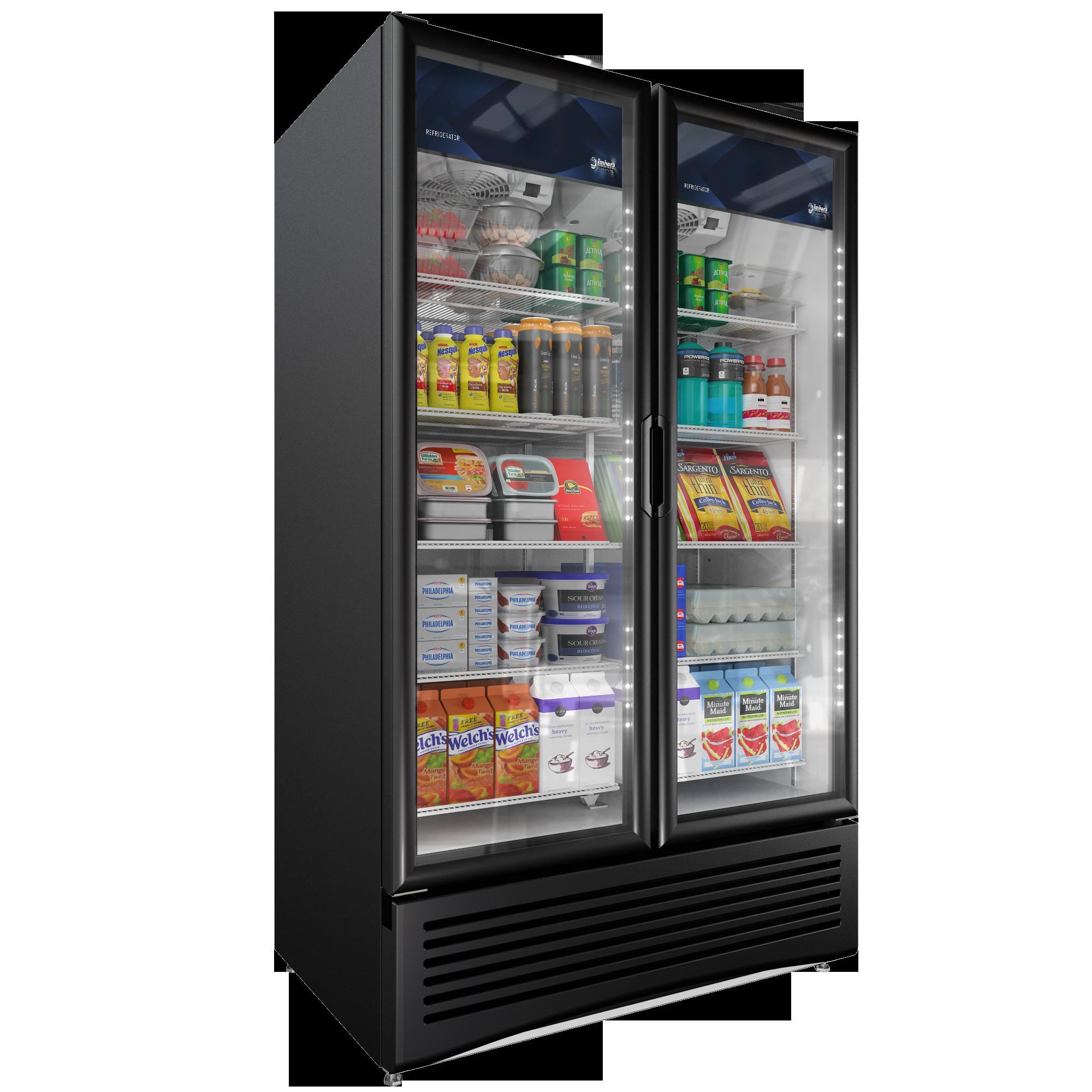 commercial refrigerators imbera foodservice rh imberafoodservice com imbera g319 cooler manual Imbera Vendo De Mexico