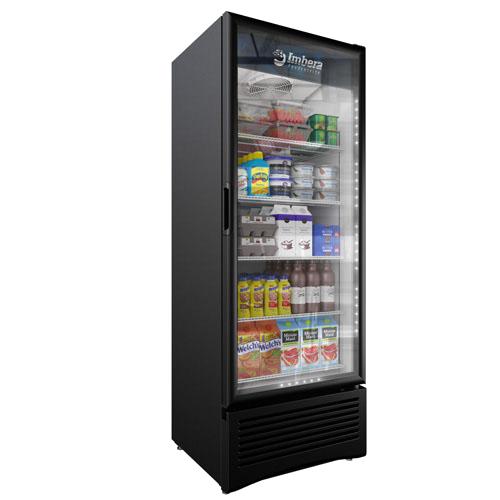 service | imbera foodservice on understanding electrical diagrams,  understanding ladder diagrams, commercial refrigeration parts
