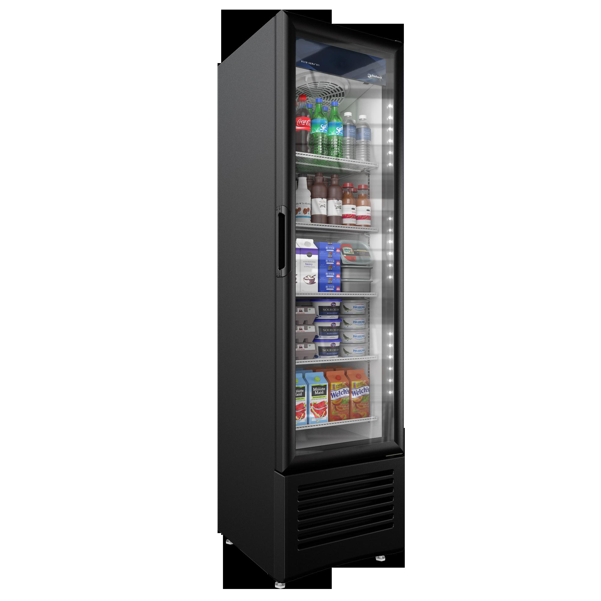 Buy Commercial Refrigerators Imbera Foodservice